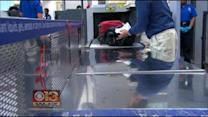 Undercover Agents Find Major Lapses In Security At TSA Checkpoints