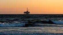 Petrolio giù e su: le conseguenze delle variazioni del trend