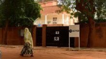 Attaque au Niger : qui sont les huit victimes assassinées lors d'une excursion?