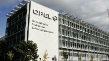 Klarer Konter: Opel-Personalchef wehrt sich gegen die Gewerkschafts-Kritik
