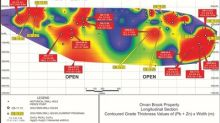 Wolfden Announces Positive Drill Results at Orvan Brook Property