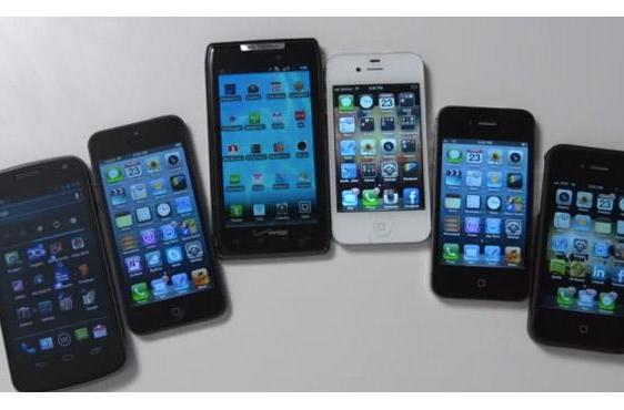 Microsoft's Joe Belfiore pokes fun at iPhone and Android, provides deep dive of Windows Phone 8 in new video
