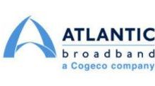 Atlantic Broadband Partners With State and Local Counties to Expand Broadband Reach in Rural Virginia