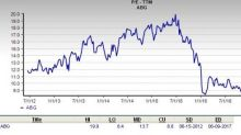 Is Asbury Automotive a Suitable Stock for Value Investors?