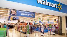 4 Trade Ideas for Walmart: Bonus Idea