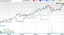 4 Software Stocks that Deserve a Place in Your Portfolio