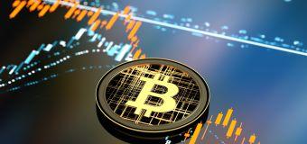Coinbase上市效應 比特幣創下歷史新高