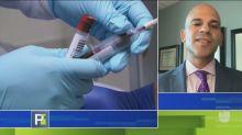 Hallan anticuerpo que neutraliza el coronavirus, según estudio. El Dr. Juan Rivera explica
