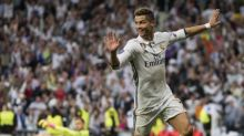 Show de CR7 e reencontro de Messi e Guardiola: TNT reprisa jogos da Champions