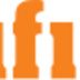 Tufin Announces Upsizing and Pricing of Secondary Public Offering of Ordinary Shares