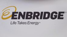 Enbridge proposes priority contracts for Mainline oil export system in 2021
