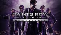 Amazon is adding 'DIRT 5' and 'Saints Row The Third' to its Luna+ game library