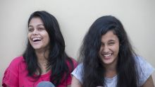 What You Did Not Even Imagine in 2009: The Decade That Was For Indian Women
