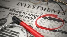 Best High-Yield Bond ETFs for Q4 2020