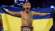 Problems arise with Lomachenko-Linares fight