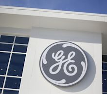 Valuation Whiz Calls GE 'Significantly Undervalued' After Sell-Off