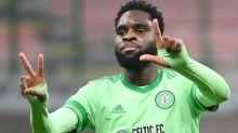 Celtic make winning start to life without Lennon
