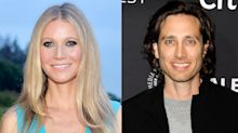 Gwyneth Paltrow marries producer Brad Falchuk after 4 years of dating