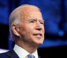 Biden's aim to restore U.S. leadership could be tall order in a changed world