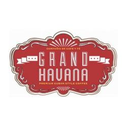 Grand Havana Announces Distribution Agreement with Top Italian Espresso Equipment Manufacturer
