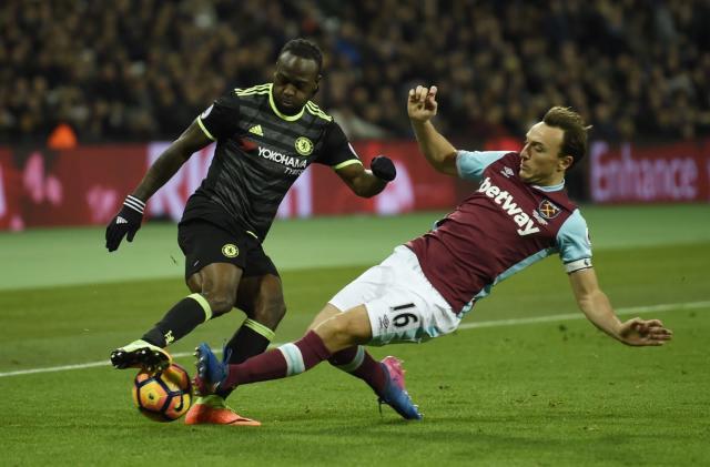 Premier League wins court order to block Kodi football streams