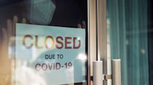 What to do if your industry has been affected in the long-run by COVID-19