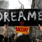 Daca program must reopen for new applications, judge rules
