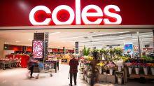 Coronavirus: Coles lifts buying limit on toilet paper