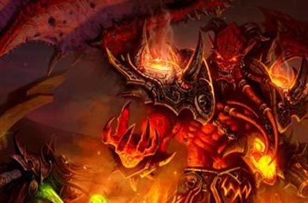 Pre-Black Friday: Amazon offers The Burning Crusade free with WoW purchase
