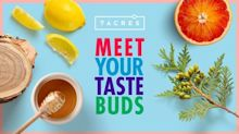 7ACRES Helps Consumers Discover their Cannabis Taste Buds