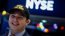 Stocks making the biggest moves premarket: SHAK, AVGO, EXPE, PCLN & more