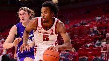 2021 NBA Draft Preview: Moody set to end Arkansas' lengthy drought