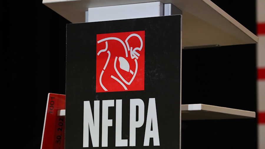 NFLPA-like union could've helped college football