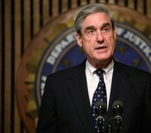 Robert Mueller is seeking documents on Trump's most controversial decisions as President