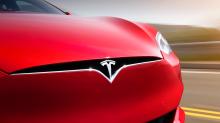 Tesla is a chain of startups, Elon Musk explains