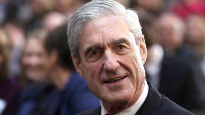 Last prosecutor on Flynn case leaves Mueller team