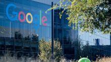 Funcionários do Google protestam contra projeto para a China