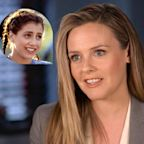 Alicia Silverstone recalls advocating for Brittany Murphy's Clueless casting: 'She was so good'