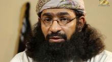 AQAP confirms death of leader, appoints successor: SITE