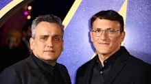 'Avengers: Endgame' contains MCU's first openly gay character, Russo brothers explain why