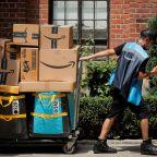 Amazon's real 'Prime' target is Walmart, Best Buy and Target