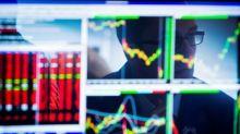 Raytheon Technologies Stock Falls 4%