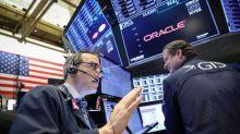 S&P 500 y Nasdaq cierran en máximos históricos impulsados por resultados corporativos