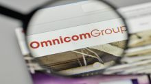 Here's Why You Should Invest in Omnicom (OMC) Stock Now