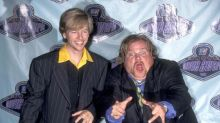 MTV Movie Awards Flashback! See Who Attended the 1996 Ceremony