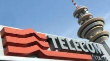 Telecom I.: conferme bullish dopo ipotesi su contenuti Mediaset