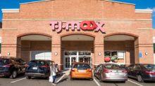 The TJX Companies (TJX) Poised on Shareholder Friendly Moves