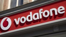 Vodafone lifts 2020 earnings guidance on Liberty Global gains