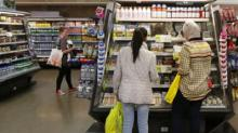 M&S to trial online food delivery service this autumn