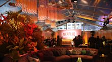 Despite massive earnings, Netflix is struggling to attract new subscribers